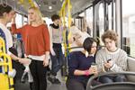 Logement, santé, mobilité jeunes 16-25 ans, culture, loisirs - Arles, Chateaurenard, PACA