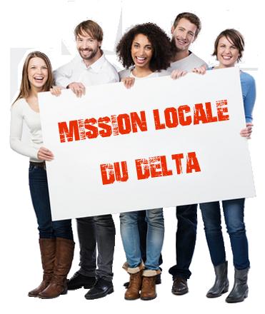 Mission Locale du Delta pour l'emploi des jeunes : Arles, Chateaurenard, Saint Rémy de Provence, Saint Martin de Crau, Tarascon