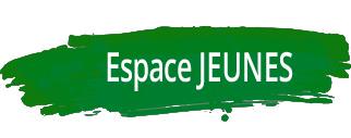 Espace Jeunes : recherche d'emploi jeunes, formation, orientation, santé, logement, mobilité, culture, loisirs