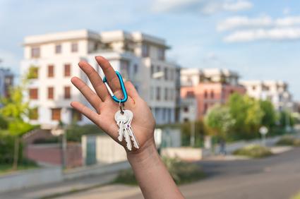 Vie quotidienne des jeunes : rechercher un logement Arles, Chateaurenard, se loger à Arles jeunes 16-25 ans