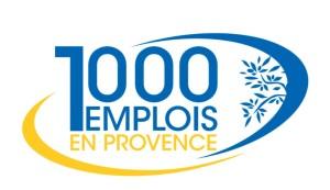 1000-emplois-en-provence