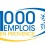 1000 emplois en Provence
