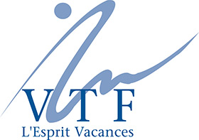 Vtf-logo_(1)