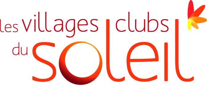 logo-les-villages-clubs-du-soleil