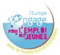 L'Europe s'engage pour l'emploi des jeunes
